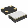 Oscillators -- 7C75000600-ND -Image