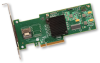 RAID Controller Card -- MegaRAID SAS 9240-4i