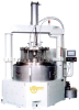 3-Way, Planetary, Dual Face Lapping And Polishing Machine -- LSP 16