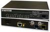ipRocketLink™ Bridge/Router -- Model 3087