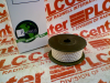 CABLE MARKER SIZE11 MARKED 4 STRAIGHTCUT 1000/REEL -- 06163904