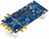 Wideband RF Transceiver Eval Board -- ADRV9371-N/PCBZ