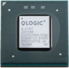 Ethernet Controllers -- QLogic 41000 Series