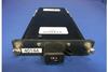 Fiber Optic Equipment -- 8136 HD