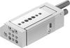 Mini slide -- DGSL-N-16-10-PA -Image