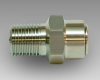 Low Pressure Relief Valves -- FRA Series -Image
