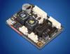 PWM Servo Controller -- ESCON 36/2