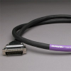 GEPCO 8CH DB25 Audio Snake Cable 25-Pin D-Subs 25ft -- 20DA88512-DB25-025