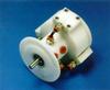 Dynatork 1 Acetal Air Motor - Image