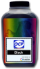 Bulk OCP Inkjet Ink Black 32oz for Epson S020031 Cartridge(s) -- BK26-E