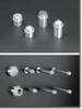 Architectural Pulls - Door Stops -- RM871