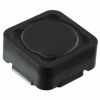 Fixed Inductors -- 283-3575-2-ND -Image