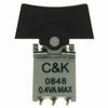 Rocker Switches -- CKN9468TR-ND -Image