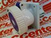 PLUG 60AMP 120-208VAC -- CH560R9W - Image