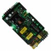 AC DC Converters -- 271-2638-ND - Image