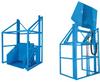 HRDP Series - High Reach Dumpers -- HRDP-472-5448