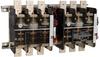 600 A Reversing Contactor -- 1104C-DOD