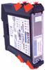 ISODIN Series DIN Module -- DAQ8-80mV4-1RTU