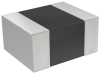 Fixed Inductors -- 445-174926-1-ND - Image