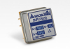 Point of Load DC-DC Converter -- DVPL0503S