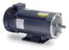 General Purpose, Permanent Magnet DC Motor, 0.25 HP - Image