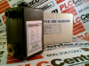 PROPORTION AIR INC QB2TFEE002 ( PRESSURE CONTROL VALVE ) -Image