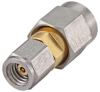 Coaxial Connectors (RF) - Adapters -- 01S108-S00D3-ND - Image