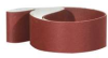 3M 3 In. x 21 In. P120 X-Weight Cloth Belt -- Model# 00051144274956 - Image