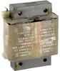 Transformer, Low Profile;12VA;Sec:Ser 50mA;Pri:115/230V;Sec:Ser 230VCT;PC;2In.W -- 70213293