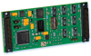 IP300 Series Analog Input Module, 12-Bit A/D -- IP320E