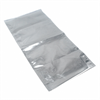 Static Control Shielding Bags, Materials -- SCP405-ND -Image