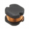 Fixed Inductors -- 811-2493-2-ND -Image