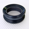 Axial Shaft Seals -- Type W