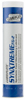 Synxtreme FG-2 Grease -- L0305-098 - Image
