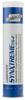 Synxtreme FG-2 Grease -- L0305-098