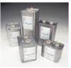Series DM Pulse Discharge Capacitor -- 310DM415
