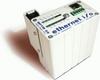 Ethernet I/O Analog/Digital Brain -- SNAP-ENET-RTC - Image