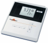 Pinnacle Benchtop pH Meters -- GO-58907-10