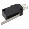Snap Action, Limit Switches -- 255-3942-ND