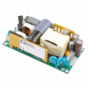 AC DC Converters -- 1470-1276-ND -Image