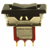 Rocker Switches -- CKN9685-ND -Image