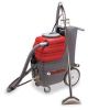 Carpet Extractor,9g -- 6NA90