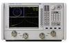 PNA Microwave Network Analyzer -- Keysight Agilent HP N5225A