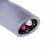 Multiple Conductor Cables -- C0721AG-1000-ND -Image