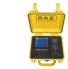 Structural / Environmental Monitoring Data Acquisition System -- A5000M -Image