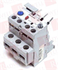 ALLEN BRADLEY 193-EA2CB ( OVERLOAD RELAY, SOLID STATE, CLASS 20, 0.32-1AMP ) -- View Larger Image