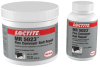 Water-Based Adhesives -- LOCTITE MR 5023 - Image