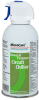 MicroCare FRZ General Purpose Circuit Chiller 10 oz Aerosol -- MCC-FRZ -- View Larger Image