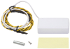 Float, Level Sensors -- 2027-RBS301-WR1M-US-ND -- View Larger Image