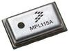 IC, MINI I2C DIGITAL BAROMETER, 50 to 115KPA, LGA-8 -- 69R5779